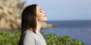 Как сделать дыхание свежим?