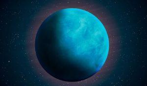 Уран в гороскопе