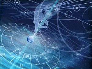 Возрастные периоды жизни в астрологии