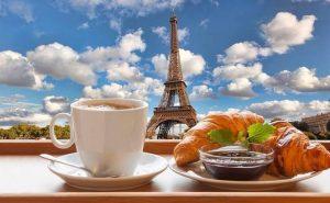 Традиционные блюда французской кухни: путешествие в Прованс