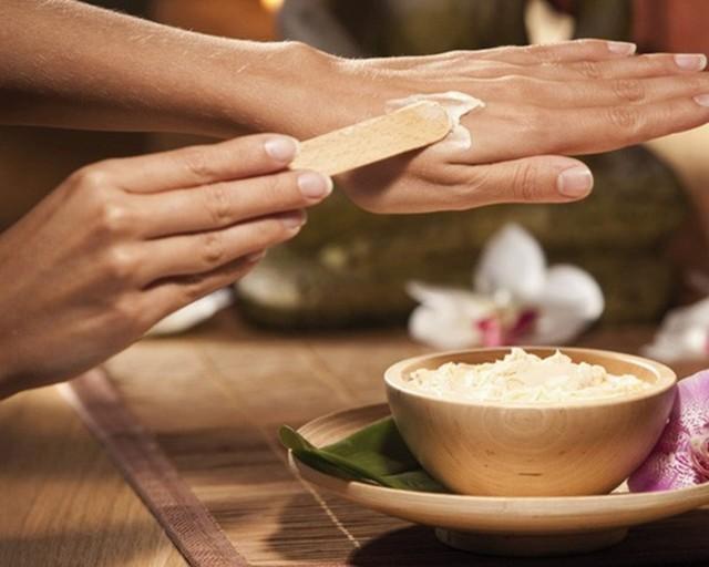 Рецепты масок для рук. Горячая десятка: маски для сухой, огрубевшей или обветренной кожи рук