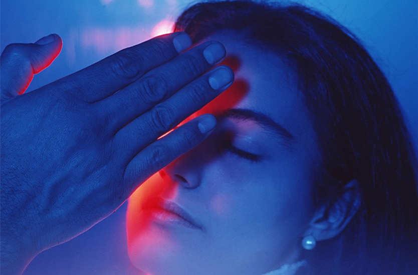 Воздействие гипноза на подсознание
