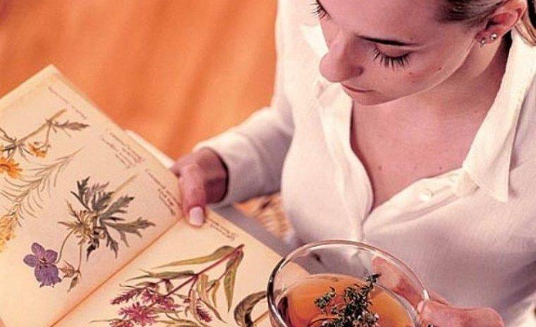 Как женщине очистить организм перед зачатием