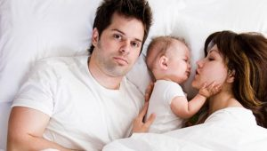 Муж ревнует к ребенку: что делать, как лечить чтобы избавиться?