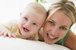 Семья или работа для женщины: чему отдать предпочтение?